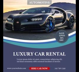 Automotive Car Rental (800x800)