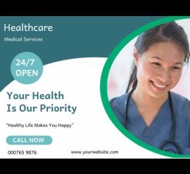 Healthcare Medical Service (1200x900)
