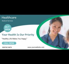 Healthcare Medical Service (1024x512)