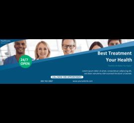 Healthcare (1500x500)