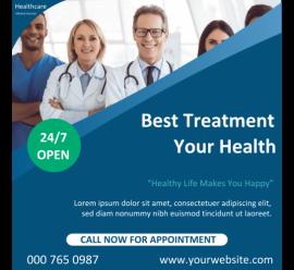Healthcare (800x800)