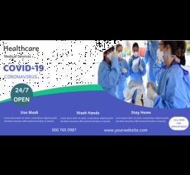 Healthcare Covid-19 Service (1024x512)