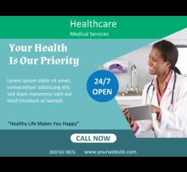 Healthcare Medical (1200x900)