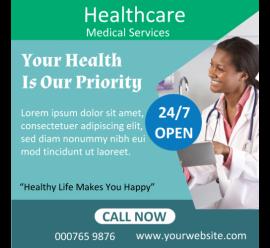 Healthcare Medical (800x800)