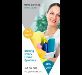 Home Service (600x1200)