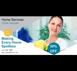 Home Service (1024x512)