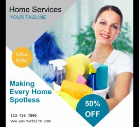 Home Service (800x800)