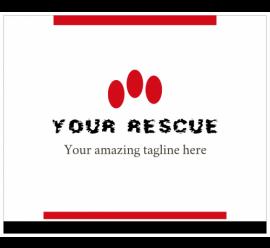 Your Rescue Mousepad