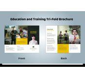 School Admission Brochure