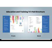Educational Brochure