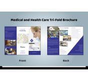 Hospitality Services Brochure