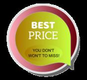 Sales & Discount Tag