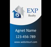 Real Estate Yard Signage